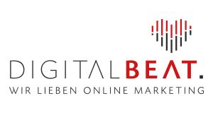DigitalBeat_logo