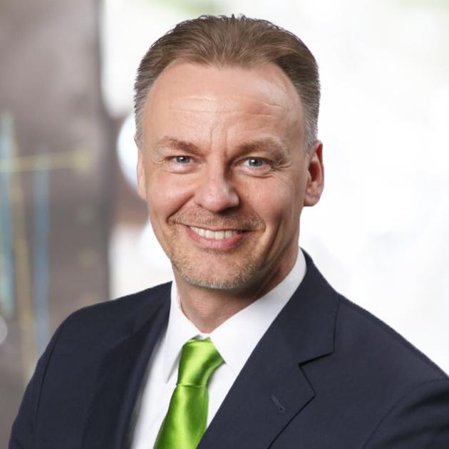 Jörg Schäfer