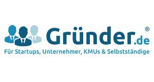 gruender_logo