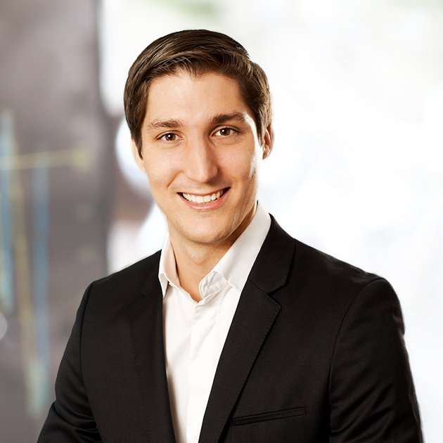 Marc Schippke