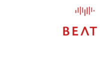 made by Digital Beat GmbH